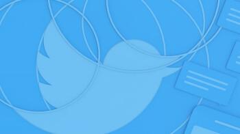 BlackBerry seeks tweet revenge in patent infringement suit