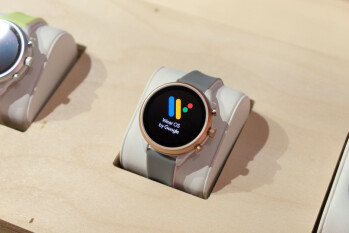 Fossil Sport drops below the $200 mark, hybrid smartwatches available for less than $100