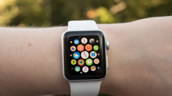 Deal: Grab an Apple Watch Series 2 for just $150 at Woot (refurbished)