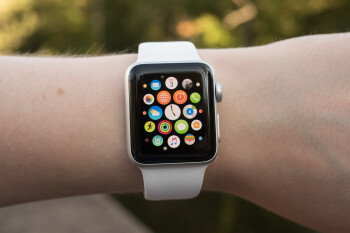 Deal-Grab-an-Apple-Watch-Series-2-for-just-150-at-Woot-refurbished.jpg