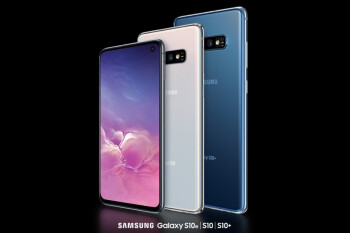 Some-T-Mobile-Samsung-Galaxy-S10-models-are-already-sold-out-Prism-White-is-a-coveted-color.jpg