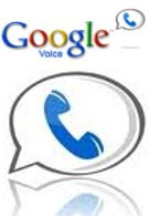 Google Voice app for Android receives a minor update