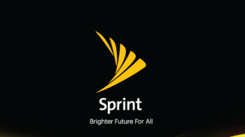 Sprint brings back its $25 a month Unlimited Kickstart Plan