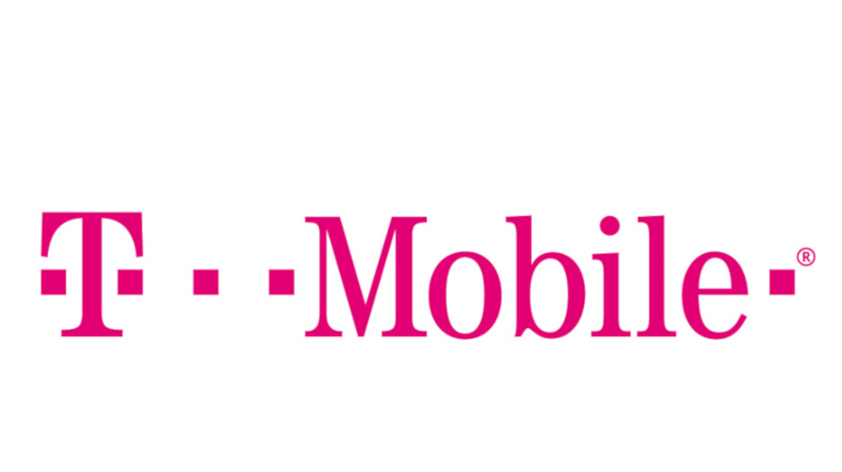 Text from T-Mobile will give some of its long-time subscribers their first taste of unlimited data