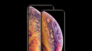 Apple iPhone XI models rumored to feature new Underwater Mode and more