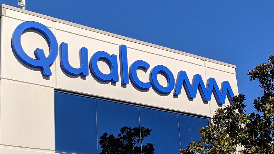 Qualcomm says Apple infringed on its patents with Intel equipped iPhones