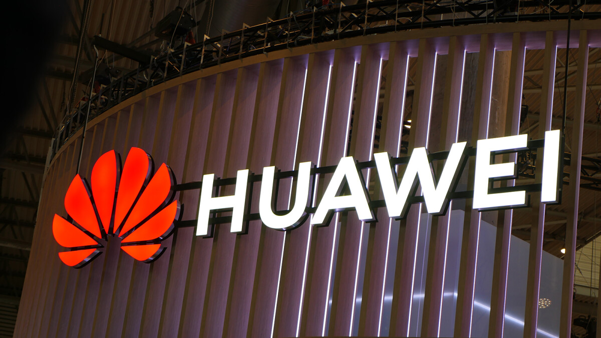 Report says Huawei will fight back against the U.S.
