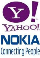 Yahoo & Nokia holding an event in NYC on May 24th for
