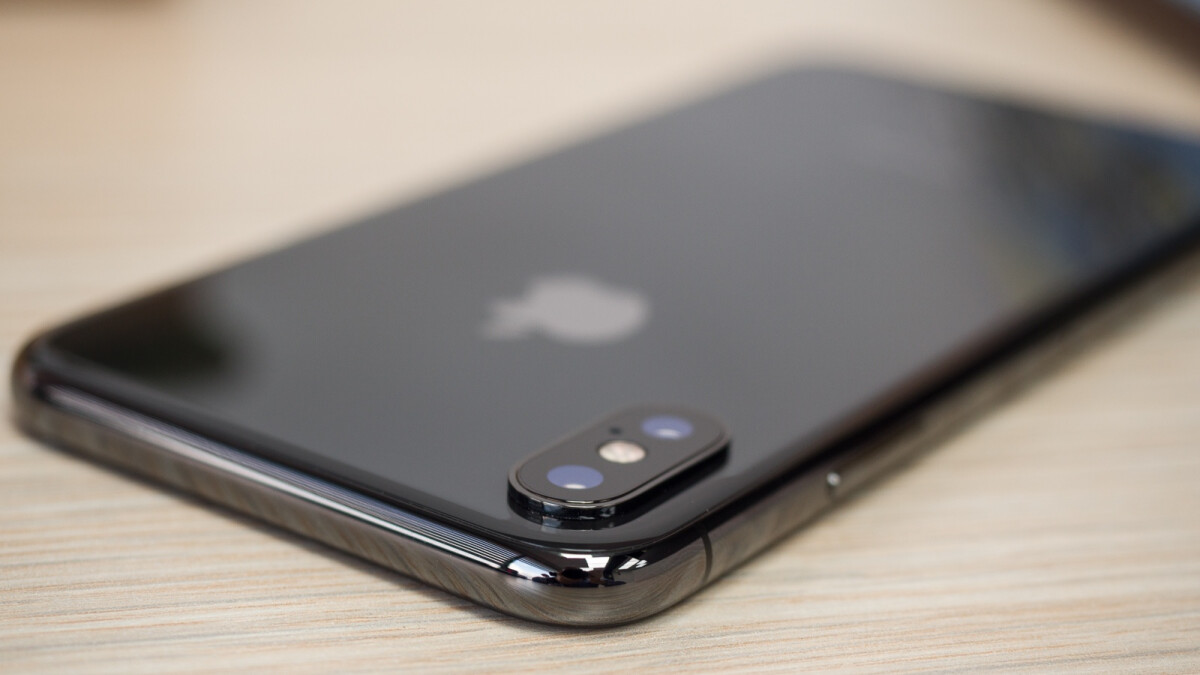 Apple is reportedly changing its controversial third-party iPhone battery repair policy
