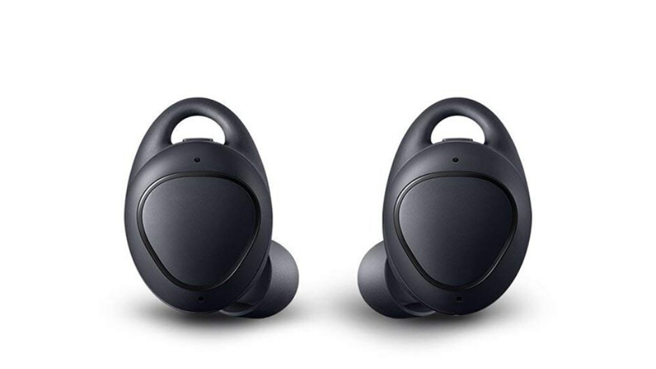 Samsung's versatile Gear IconX earbuds are on sale for only $90 with 1-year warranty