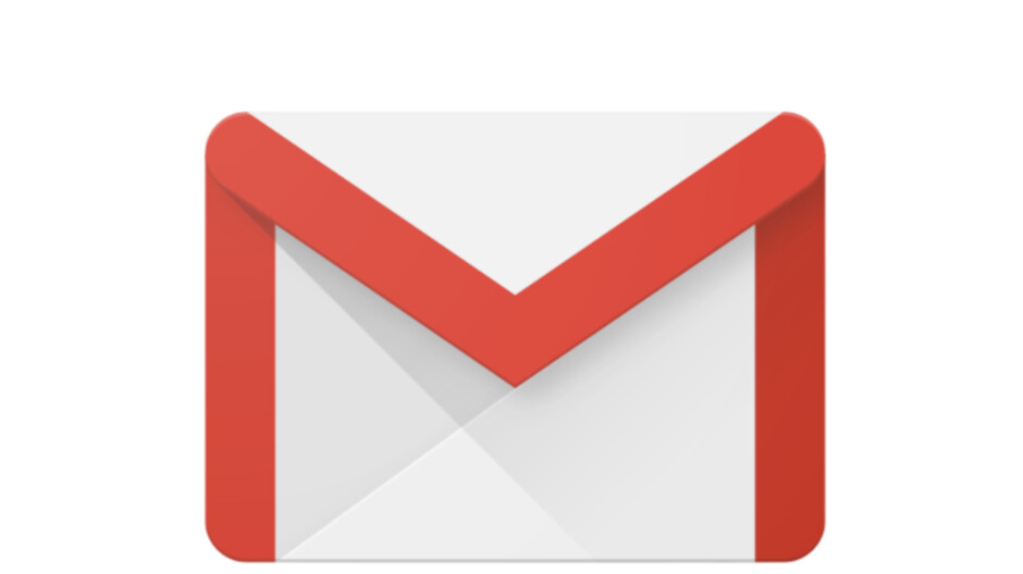 Gmail's new AI feature is no longer exclusive to the Pixel 3 and Pixel 3 XL