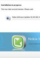 Nokia Software Updater tool receives an update