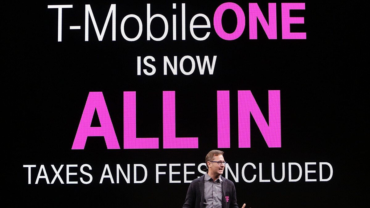 T-Mobile brings back a sweet deal for new and existing subscribers