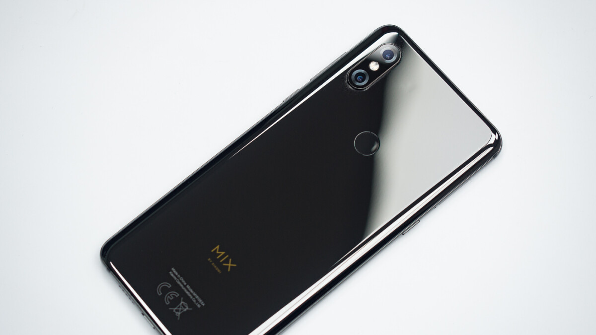 """Xiaomi CEO considers an increase in prices to shake off the """"cheap"""" from the brand"""