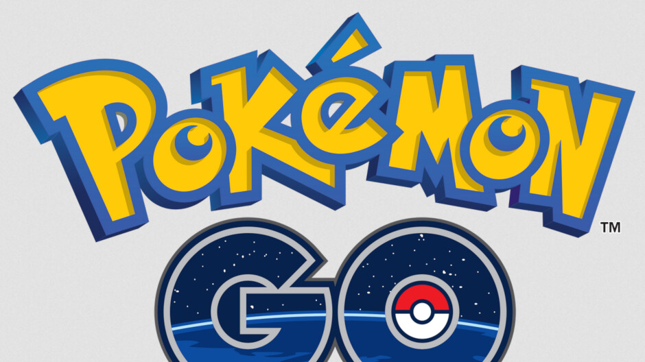 Can you guess how much money Pokemon GO has grossed world-wide?