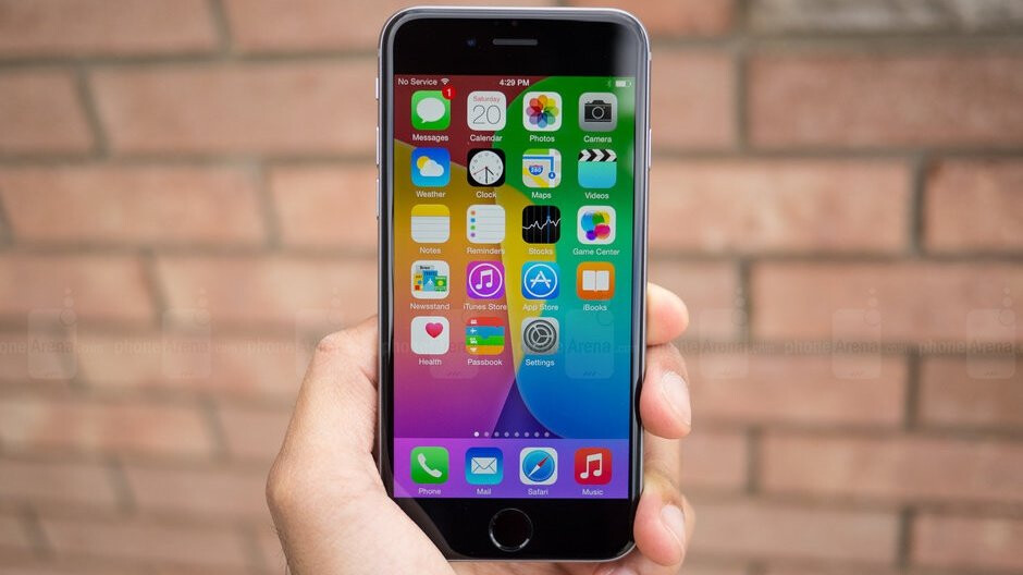 Apple's iPhone 6 and 6 Plus are on sale at insanely low prices in refurbished condition
