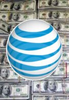 AT&T is planning on doubling its ETF fee for smartphones?
