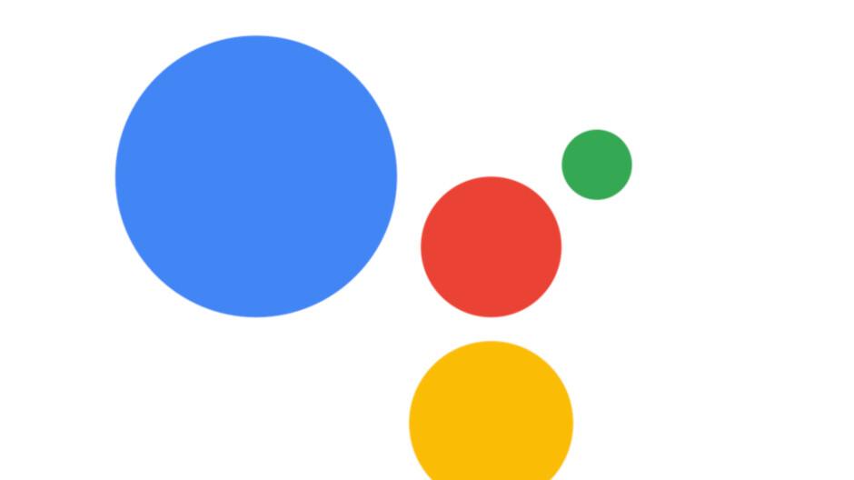 Update makes Google Assistant a conversationalist