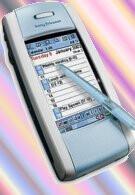 PhoneArena's Retro-Rewind: Sony Ericsson P800