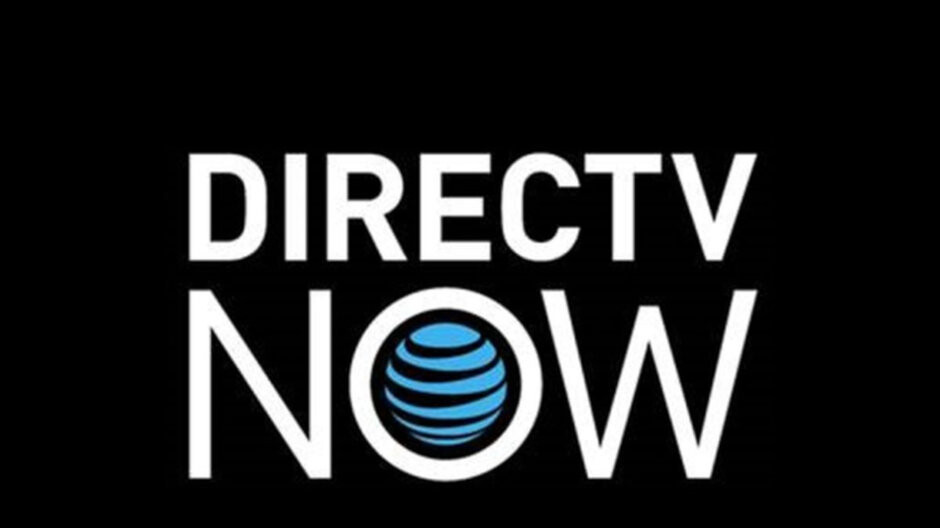 AT&T DirecTV Now price increased by $10/month, bundles reduced to just two