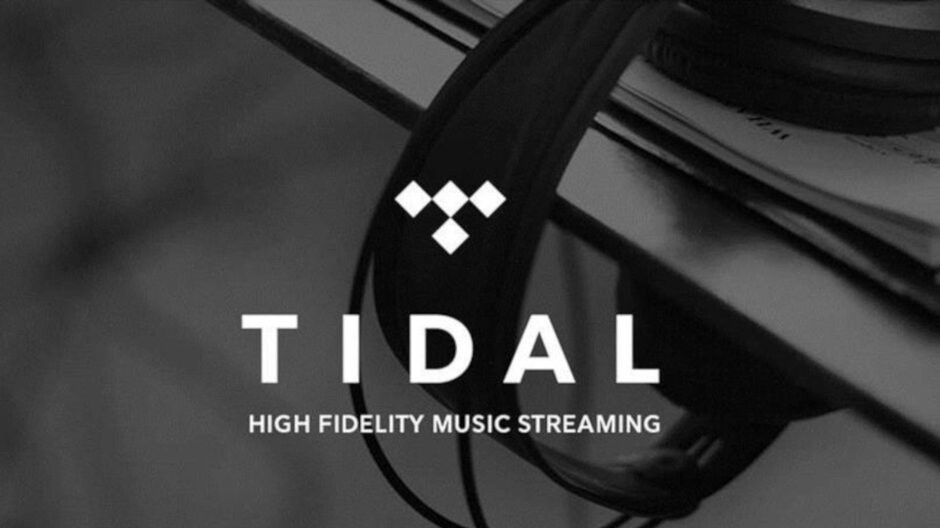 Tidal launches high-fidelity audio mode on iOS devices