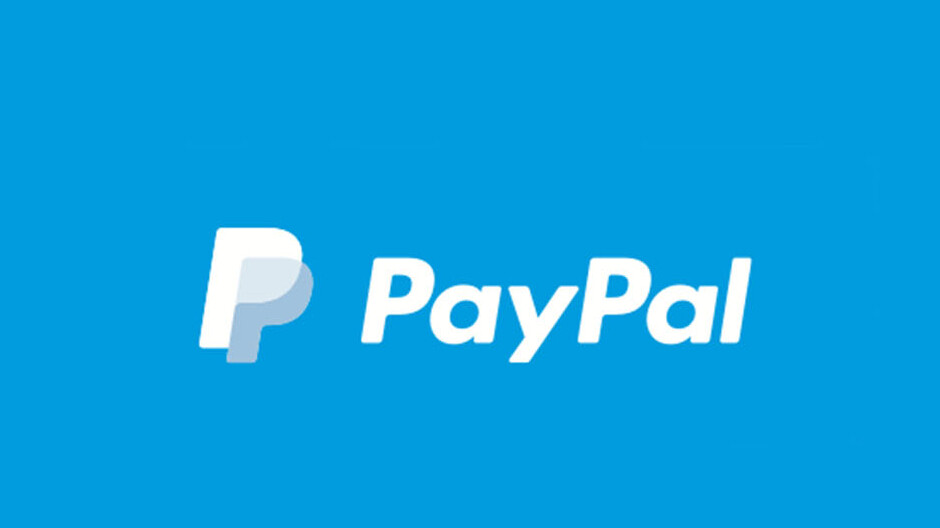 PayPal launches Instant Transfer to bank option in the US
