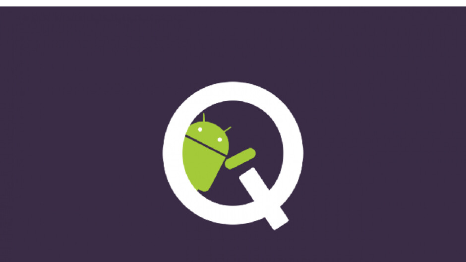 Android Q beta wants your input to make it better