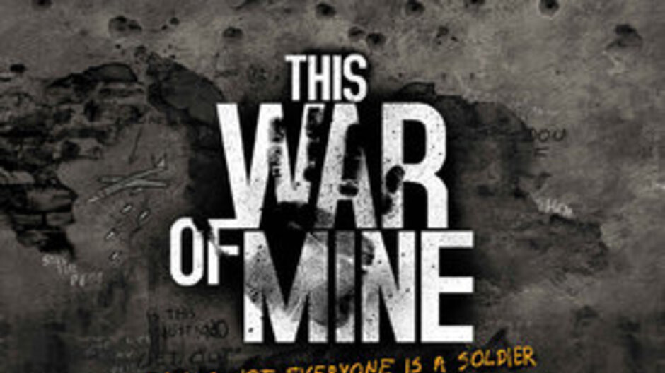 Hit game This War of Mine scores massive 80% discount on iOS and Android, sale ends soon!