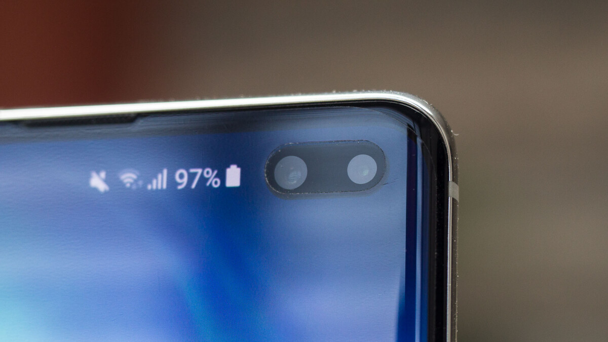 The Galaxy S10 series could ship 10 million units this month alone