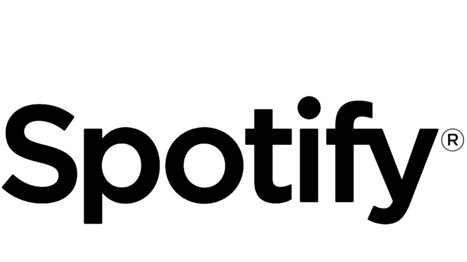 Spotify says Apple Music has an