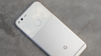 Google to release six Android Q beta builds, final version drops in Q3
