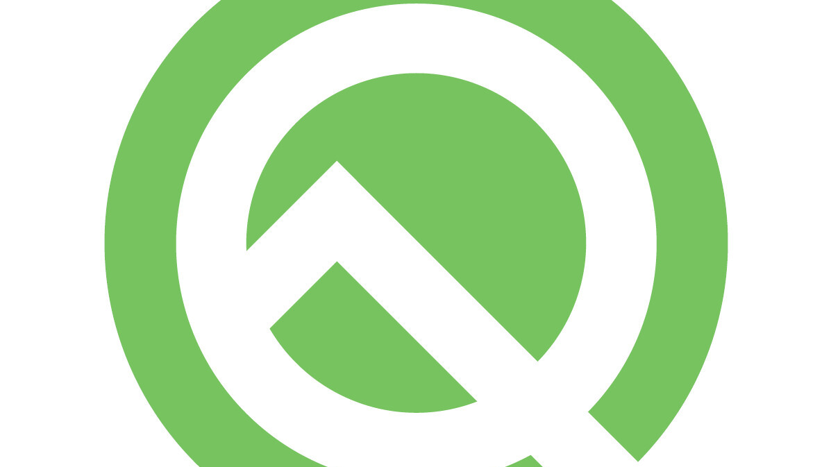 What's your favorite new thing in Android 10 Q?
