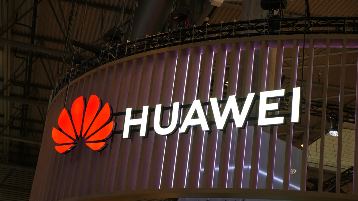 Huawei ready to replace Android if it loses legal battle with the United States
