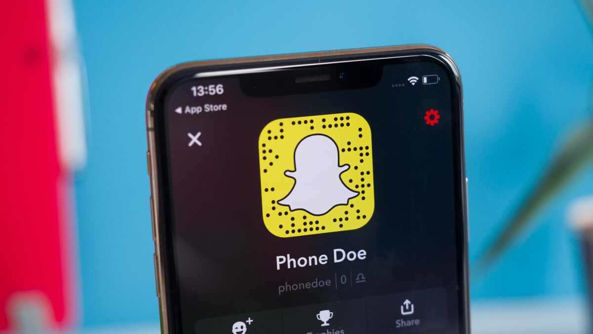 Snapchat could integrate a cool new feature as soon as next month