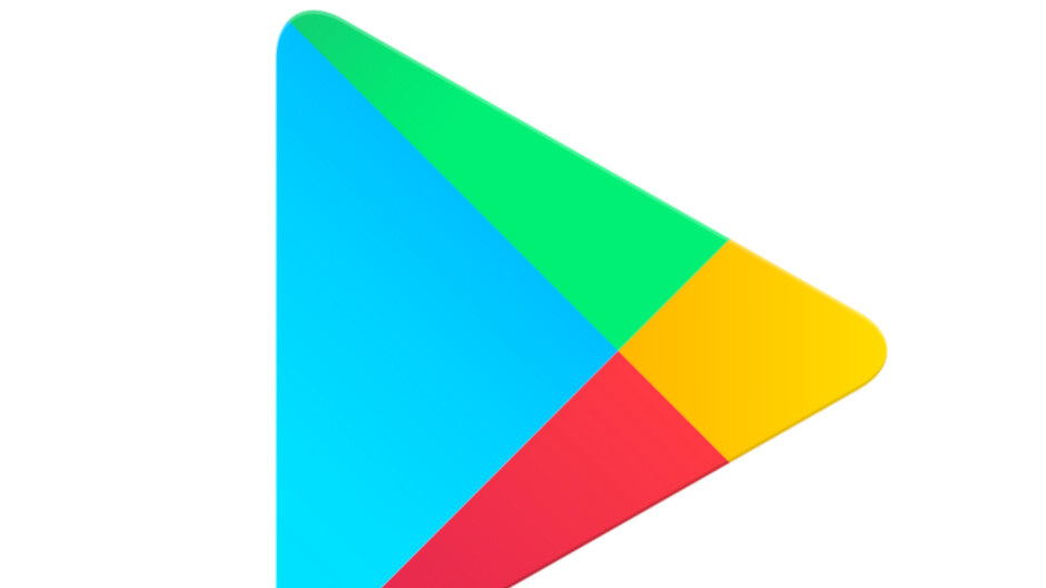 What Google is telling app developers to do will make the Play Store look better
