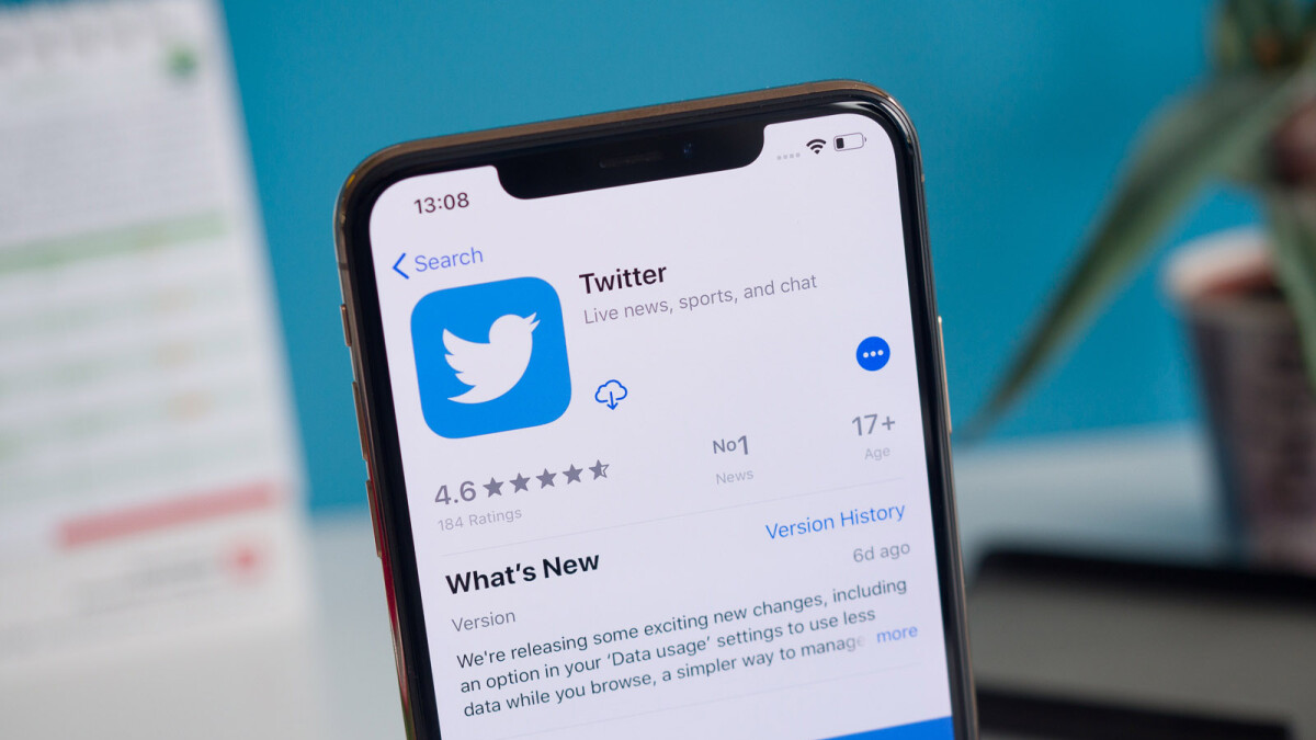 Twitter confirms it is testing a new feature that will make it easier to use the app