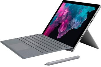 Microsoft's 5th Gen Surface Pro scores unbeatable $360 discount in keyboard bundle