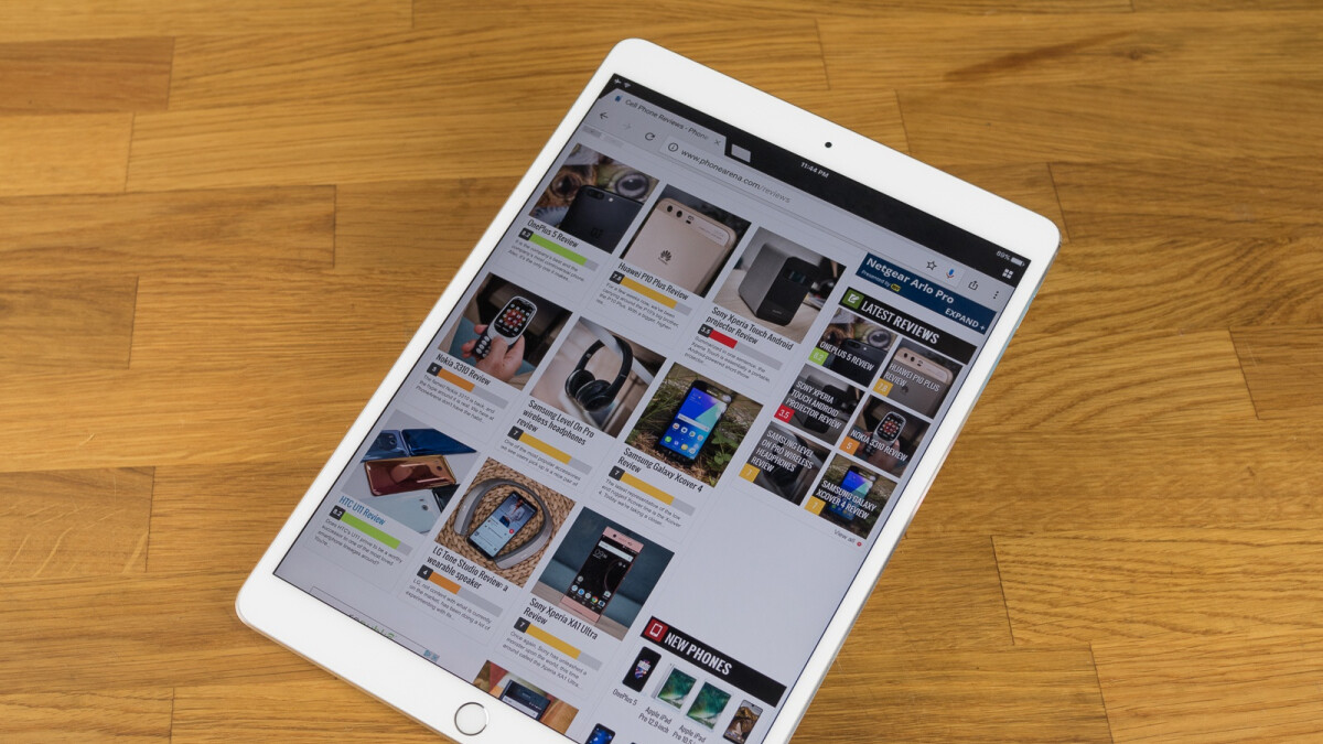 Apple's iPad Pro 10.5 and iPad mini 4 are technically dead, so big discounts might be coming