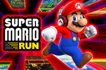 Nintendo-is-reportedly-considering-a-gaming-phone-of-its-own.jpg