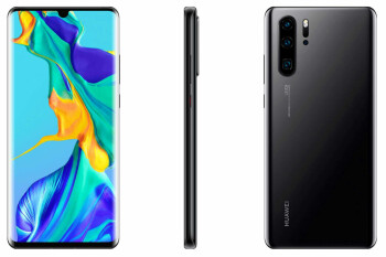 The-Huawei-P30---P30-Pro-prices-allegedly-just-leaked-P30-Lite-too.jpg