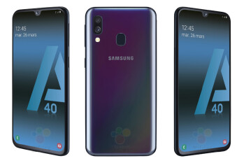 Samsung-Galaxy-A40-leaks-out-with-dual-cameras-and-Infinity-U-display.jpg