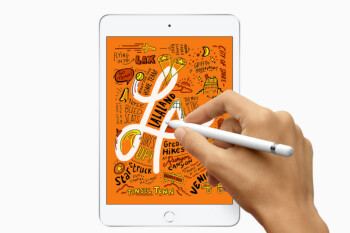 Change-to-AppleCare-helps-those-using-an-Apple-Pencil.jpg