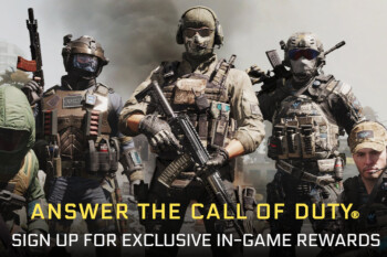 Call-of-Duty-Mobile-revealed-for-Android-and-iOS-pre-registrations-open-in-the-US.jpg