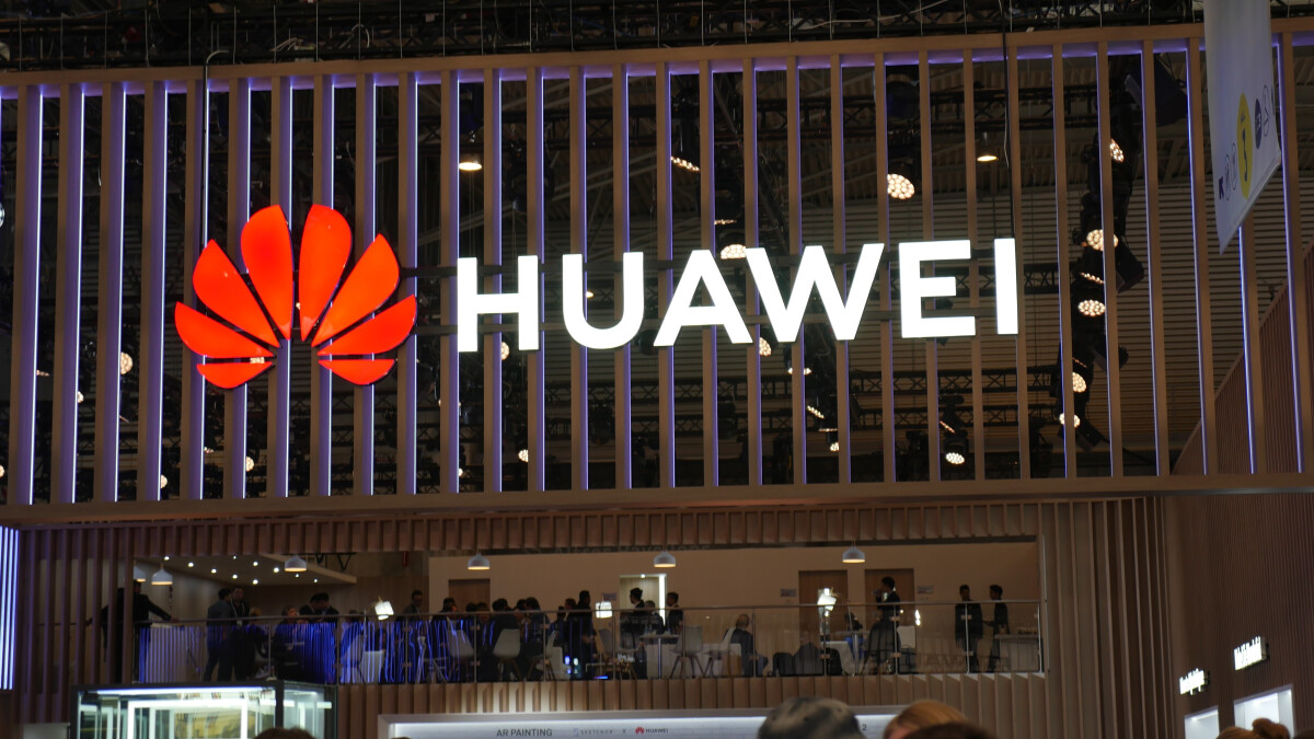 Huawei P30 Pro appears in a real video for the first time