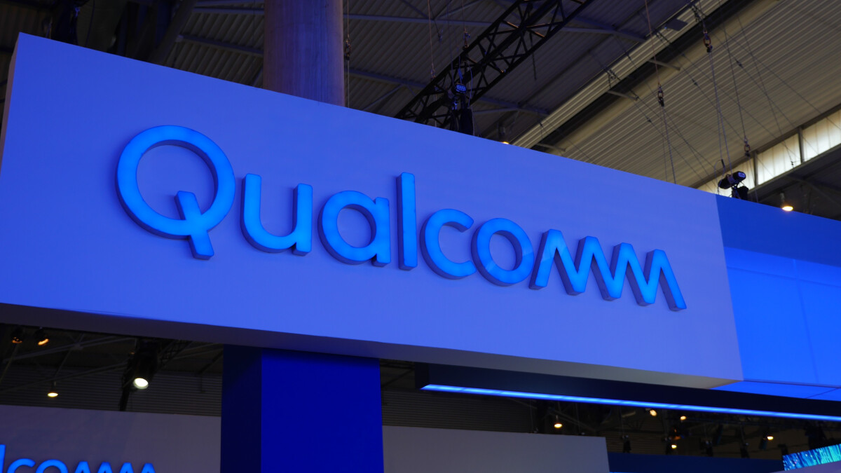 Qualcomm's new line of chips will make smart speakers better, more capable than ever