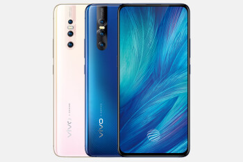 Vivo-X27-trades-the-notch-for-a-pop-out-camera-to-offer-a-bezel-less-experience.jpg