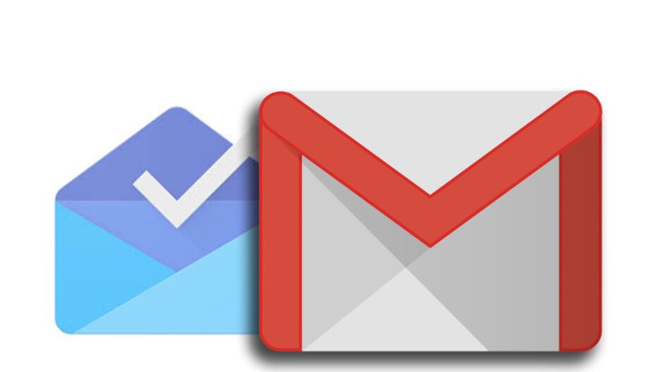 Google is shutting down Inbox on April 2, 2019