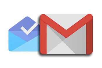 Inbox-gets-its-official-shutdown-date-and-Google-lies-to-users-about-Gmail.jpg