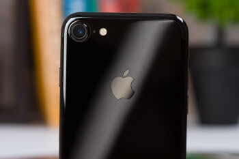 Apples-new-iPod-Touch-might-be-announced-as-soon-as-tomorrow.jpg