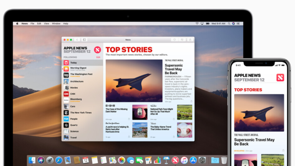 Soon to be announced Apple subscription service could disappoint participants